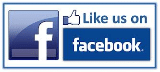 Facebook+logo+small.jpg